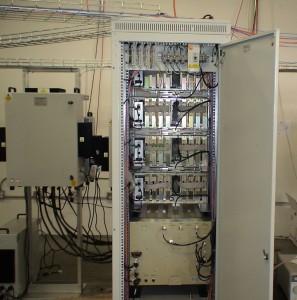 Bi-directional antenna kit