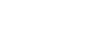 Law Office of Brill & Medina, LLP