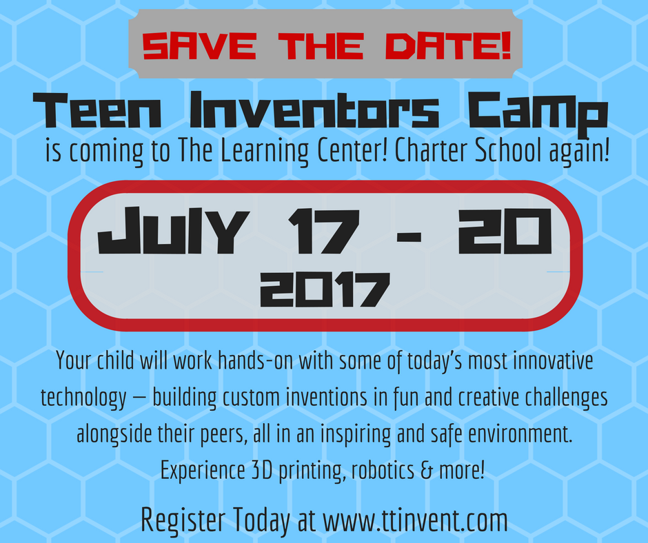 inventor-camp-2017-save-the-date