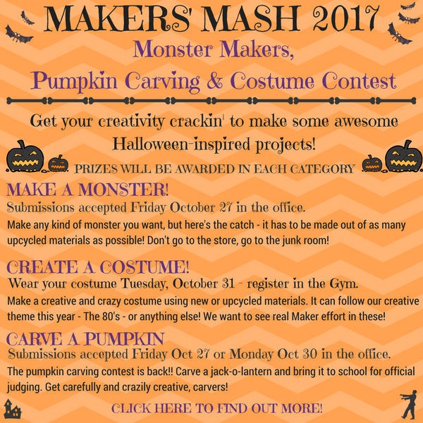 Makers Mash 2017 for web EDITED