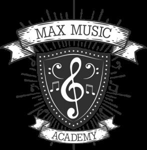 best music academy