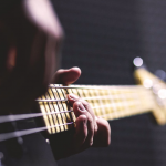 The Importance of Consistent Music Practice