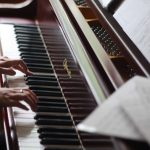 Technical Music Exercises