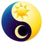 equinox-yin:yang