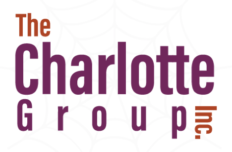 The Charlotte Group, Inc.