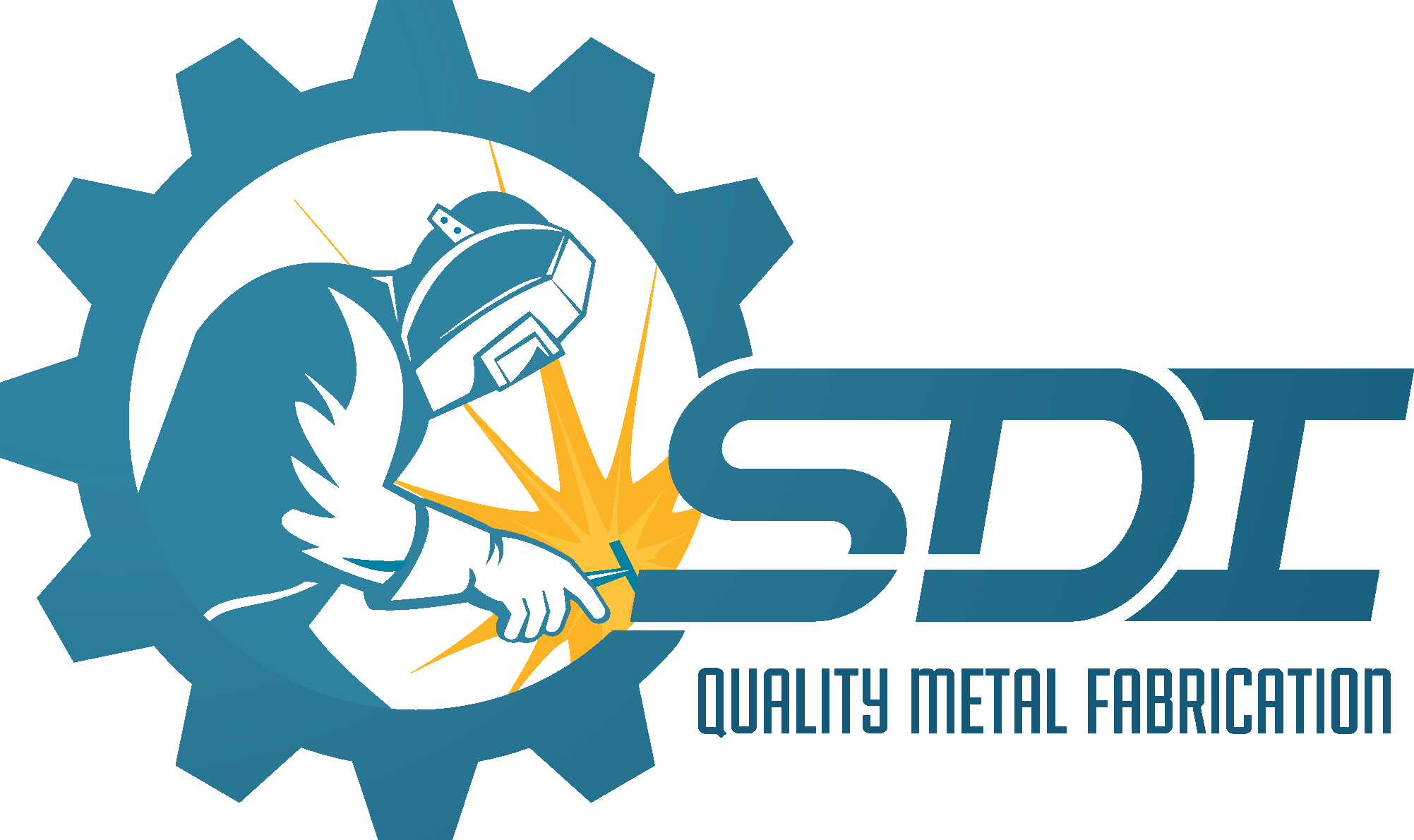 QUALITY METAL FABRICATION