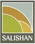 salishan-logo