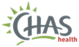 CHAS Clinic