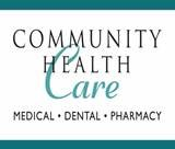 Community Health Care
