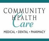 Community Health Care