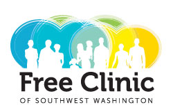 Free Clinic Southwest Washington