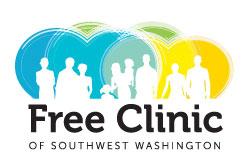 Free Clinic Southwest Washington