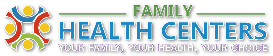 Family Health Centers