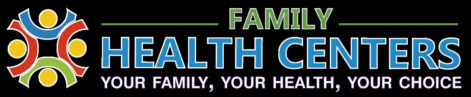 Family Health Centers