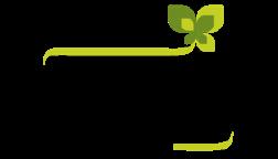 CHWC_logo2