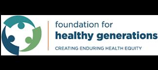 FHG_logo2