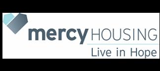 Mercy_housing_logo2