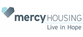 Mercy_housing_logo2