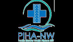 PIHA-NW_logo2