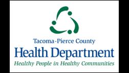 Tacoma-Pierce_logo2