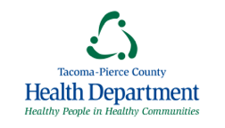 Tacoma-Pierce_logo2