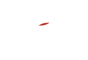 Pi Distribution, Inc.