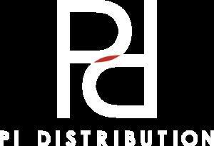 Pi Distribution, Inc.
