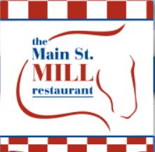 Main Street Mill