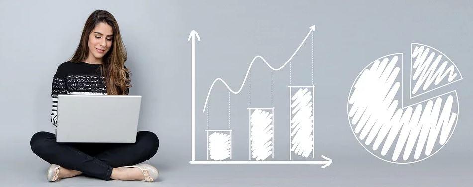 Free Online Marketing Evaluation
