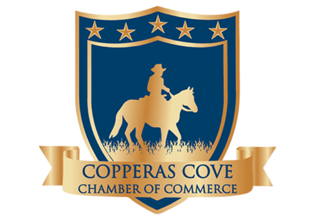 Copperas Cove CofC