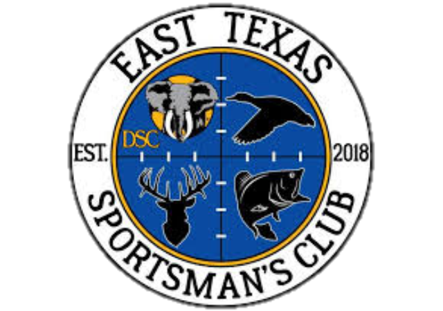 East Texas Sportmans Club