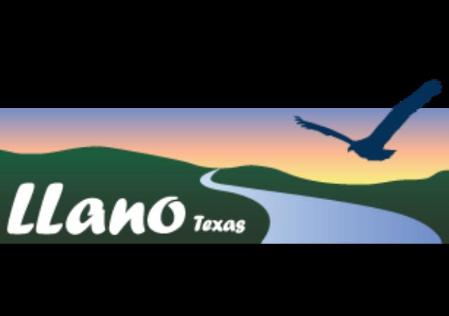 Llano CofC