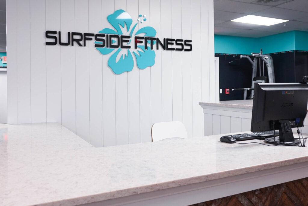Surfside_SeaIsle-10