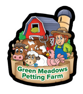 green meadows farm brooklyn ny