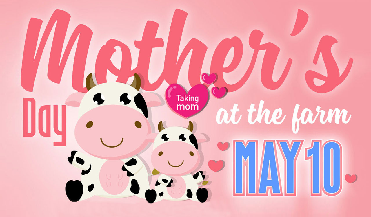 mothers day 2020 green meadows farm queens ny