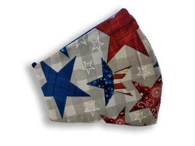 Patriotic-God-Bless-America-on-grey