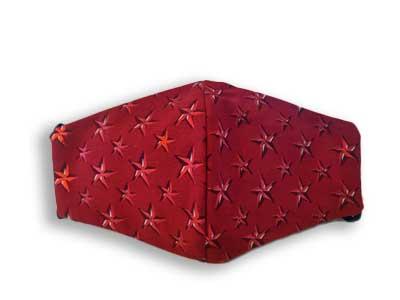 Patriotic-red-stars