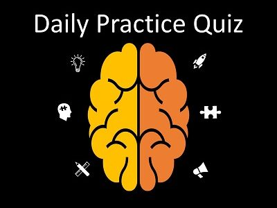 Daily Question Practice Dec-Jan-Feb-2021