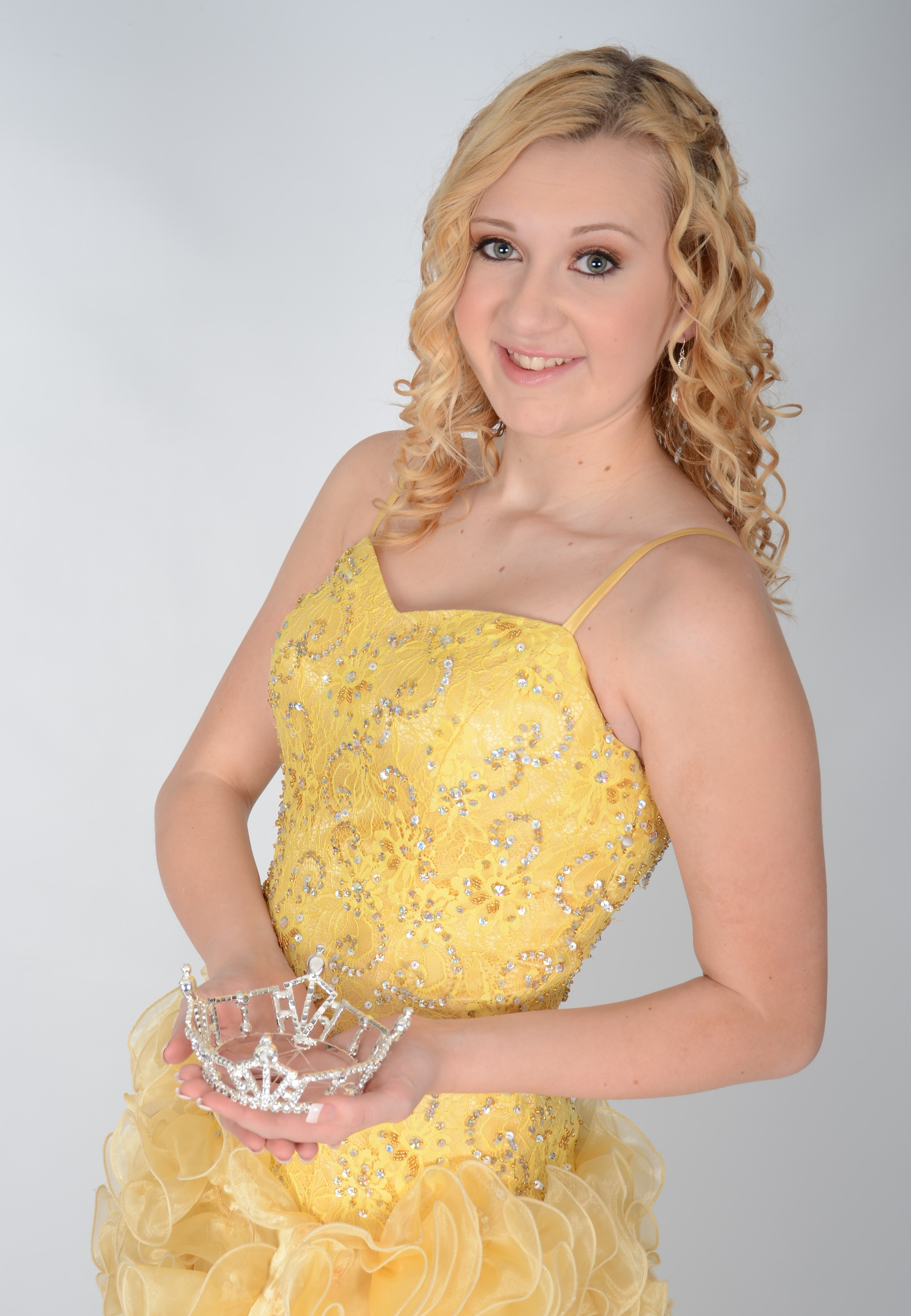Emily Houston