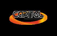 Logotipo Capital Premium Casino