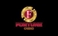Logotipo Fortune Casino