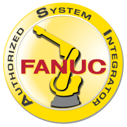 FANUC ASI Image