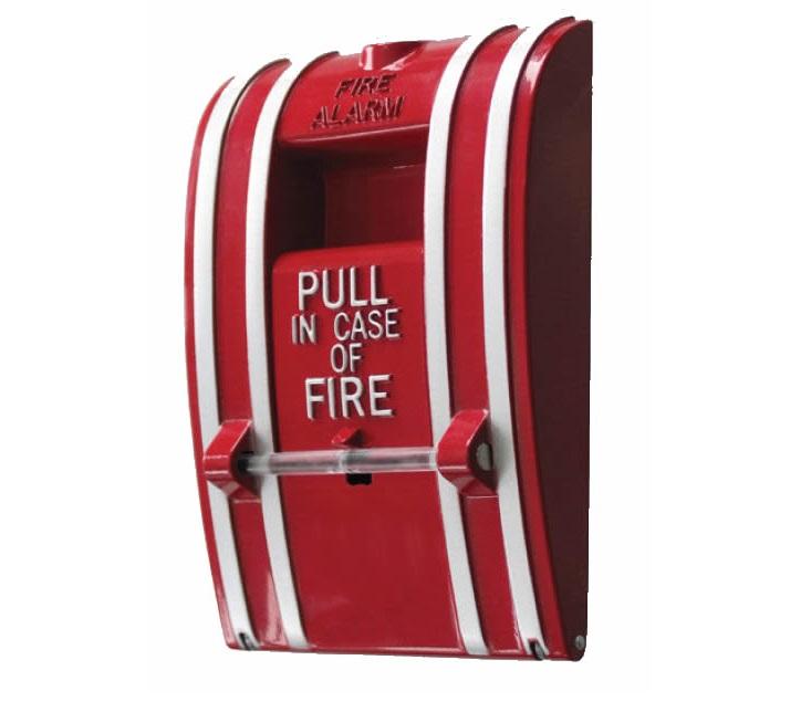 fire-alarm-pull