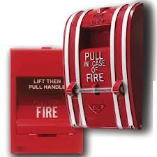 Fire Alarm Accessories