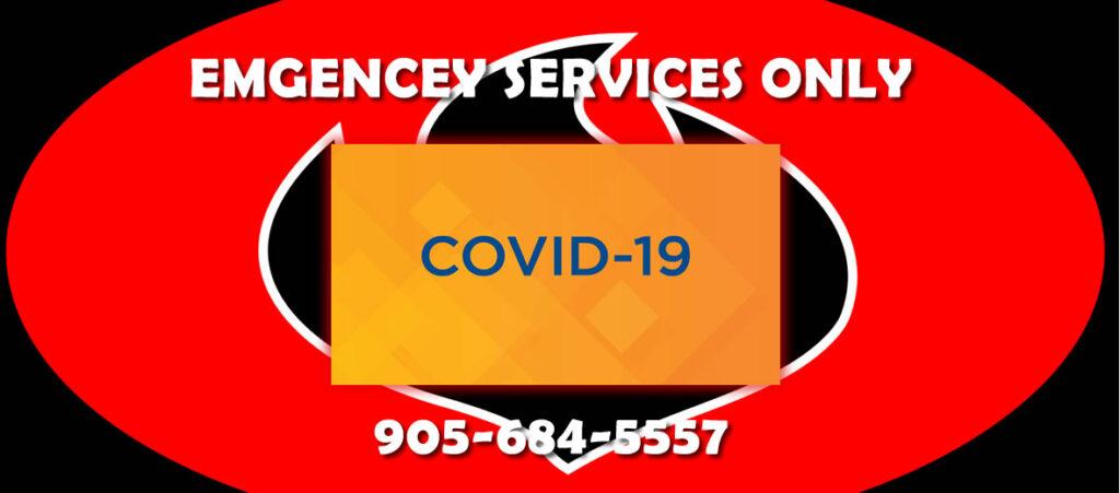 region-covid19