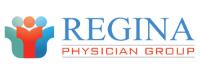 Regina Physician Group