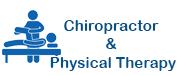 Chiropractor & Physical Therapy