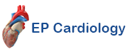 EP Cardiology