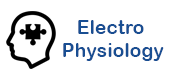 Electro Physiology