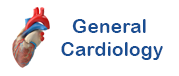 General Cardiology